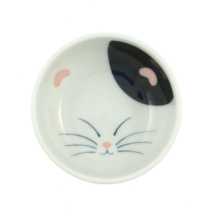 Kitty Bowl
