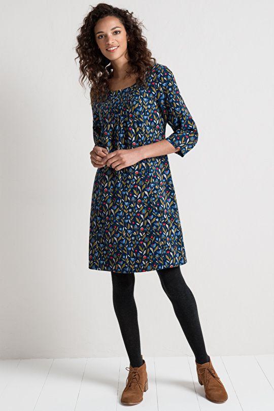 Wagtail Dress