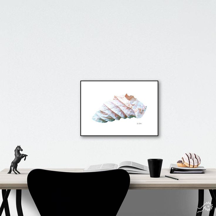A personal favourite from my Etsy shop https://www.etsy.com/au/listing/565929642/downloadable-wall-art-printable-art-art