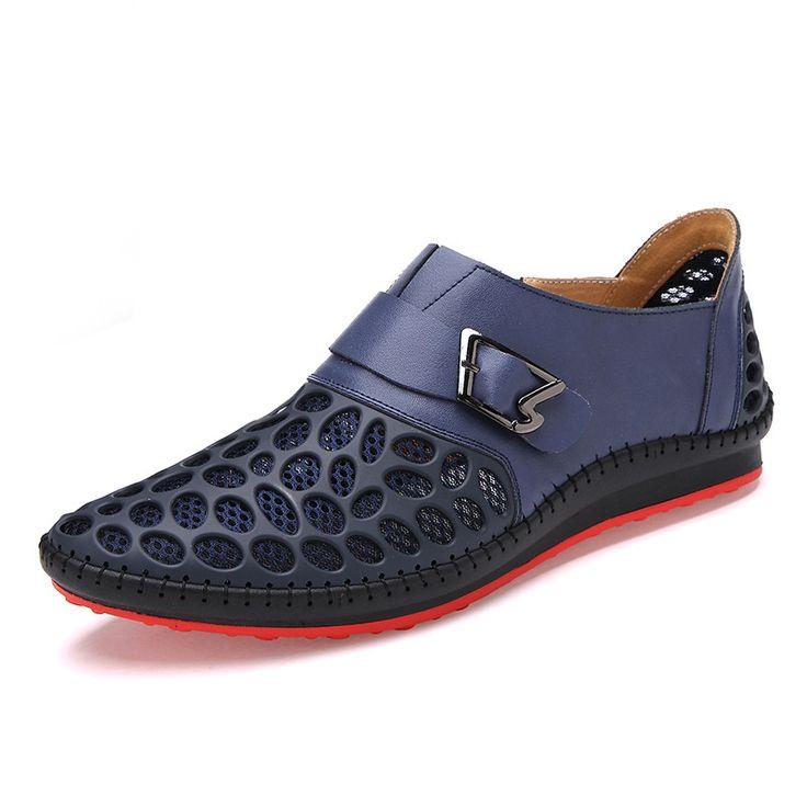 Médecin Tardis Femme Slip Bleu Sur Les Chaussures, La Couleur Bleu, Taille M
