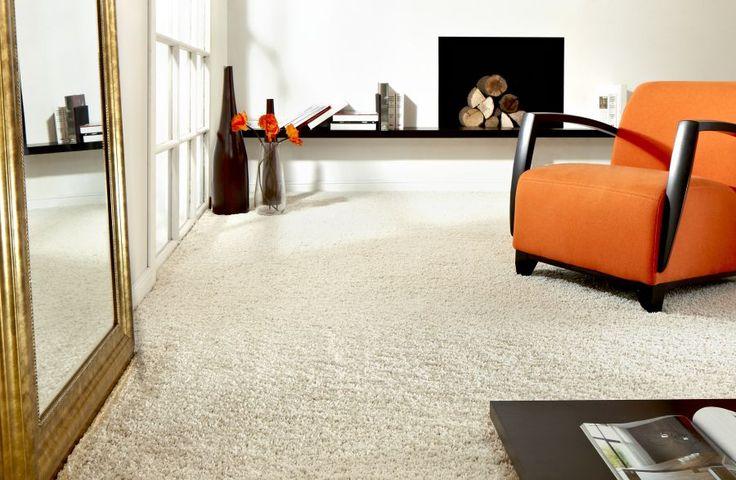 Supreme - Mooi vol en zacht tapijt. Dit tapijt heeft een warme uitstraling en is zeer geschikt voor karpetten. Deze zijn dan ook beschikbaar in de maten 170x230, 200x300 en in maatwerk.