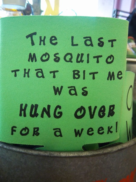 Funny Koozie Funny Pinterest Funny And Lol