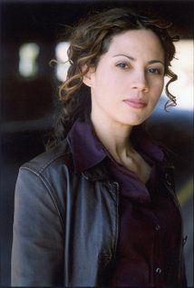 """Elizabeth Rodriguez.  Rodriguez was born and raised in New York City to Puerto Rican parents. She graduated from Lehman College in the Bronx, and later studied acting with Maggie Flannigan at the William Esper Studio While still studying, Rodriguez began appearing on-screen in small parts in films like Fresh (1994), and television shows such as New York Undercover, New York News, """"Law & Order, NYPD Blue, Oz."""