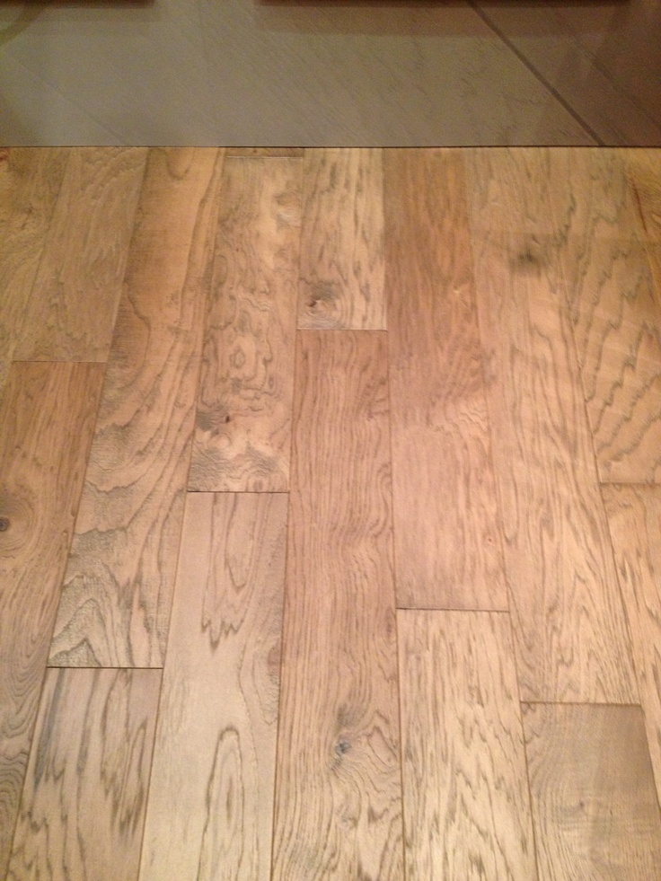 17 best images about flooring on pinterest vinyls for Anderson flooring