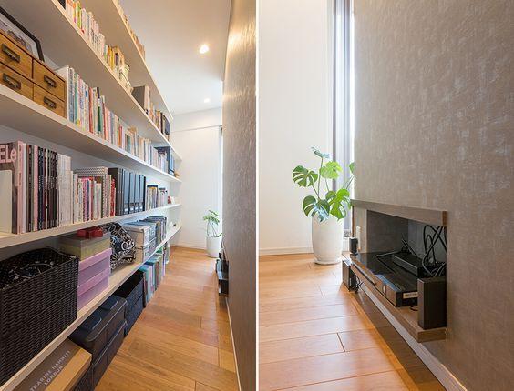 【公式:ダイワハウスの注文住宅サイト】建築事例・実例を住まい方別にご覧いただけます。「ロースタイルリビングで憩う二人暮らしの平屋の家」