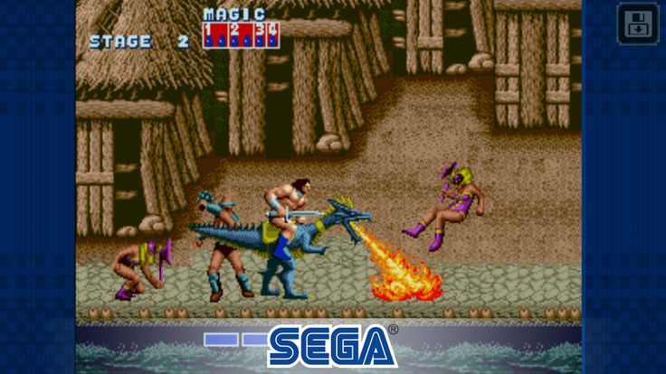 Golden Axe : le beat them all de Sega disponible sur le Play Store - http://www.frandroid.com/android/applications/jeux-android-applications/457383_golden-axe-le-beat-them-all-de-sega-disponible-sur-le-play-store  #Android, #ApplicationsAndroid, #Jeux