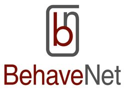 BehaveNet is the Web's most comprehensive encyclopedic taxonomy of psychiatric drugs (including drugs of abuse), diagnoses (including diagnostic criteria), terminology and notable people with references to associated media and other resources.