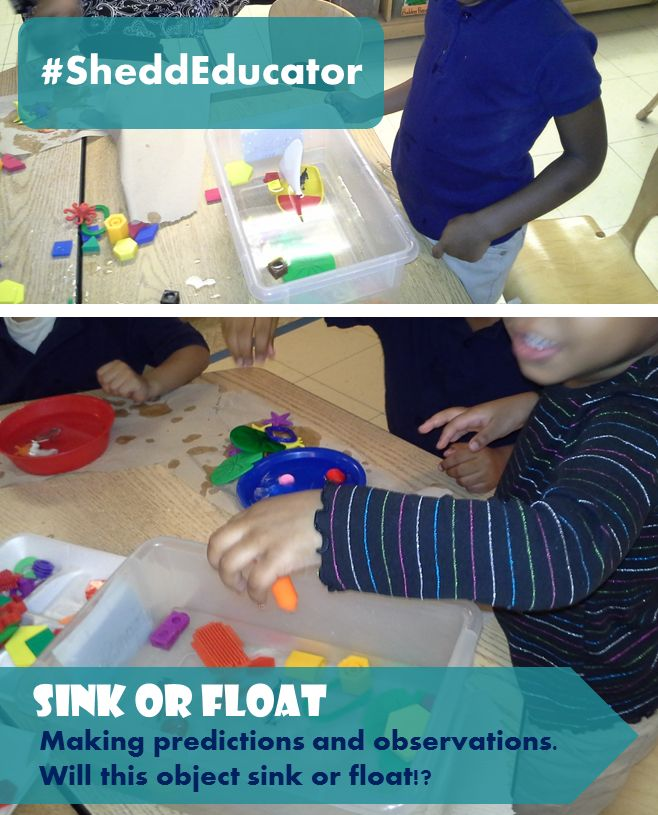 22 best images about ideas for inquiry preschool lessons for Bathroom ideas kid inventions