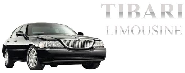 Tibari Limousine Logan and Airport Limousine Service Boston Ma. Call us at 617-944-9701 service available 7Days a Week