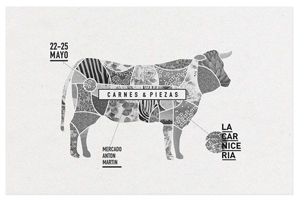 https://www.behance.net/gallery/6997981/La-Carniceria