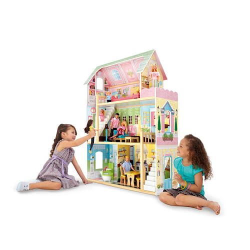 Toys Are Us Wooden Toys : Images about doll house on pinterest dollhouse