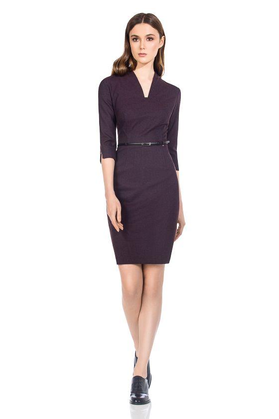 Просмотр коллекций - NELVA - дизайнерская женская одежда