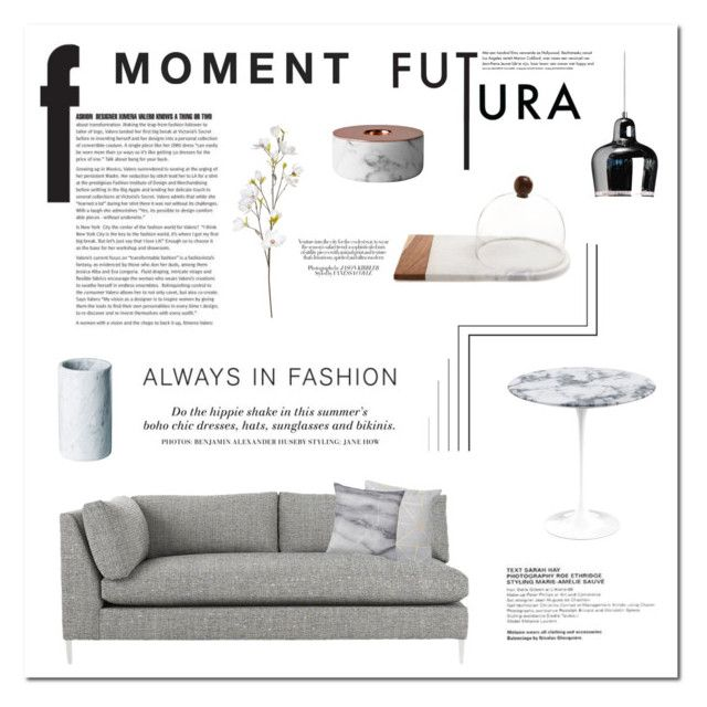 234 best mood boards images on Pinterest | Inredning, Households ...