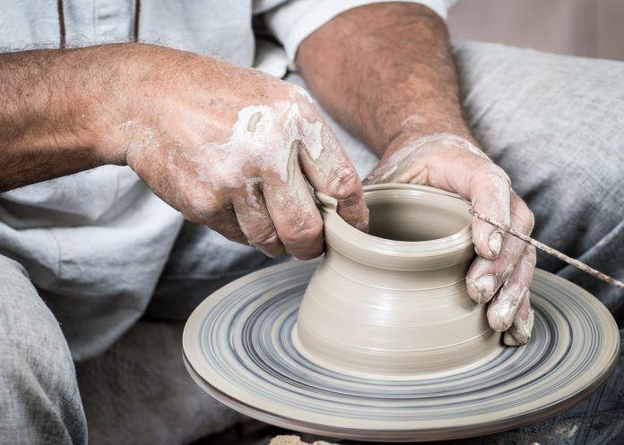 Viaggio alla scoperta dell'artigianato portoghese - Giornale Notizie