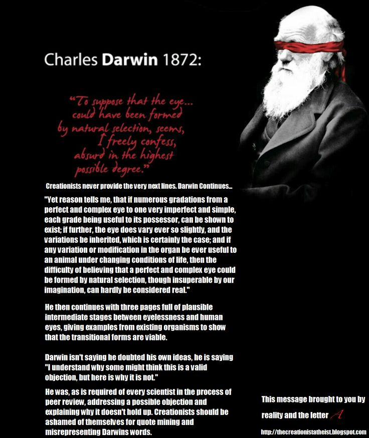 Darwin Quotes: 1000+ Darwin Quotes On Pinterest