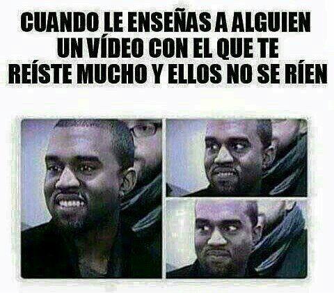 - - - - - - - - - - - - - - - - - - - - - - - - - - - - - - #Arica #Antofagasta #Viña #Valparaíso  #Santiago #Rancagua #Curico #Talca #Linares #chillan #Concepcion #LosAngeles #Valdivia #Osorno #PuertoMontt #Castro #PuntaArenas #chile #momos #siguemechilenos #instachile #chilegram #humor #memes #riete #chiste #comedia #momazo #memazo