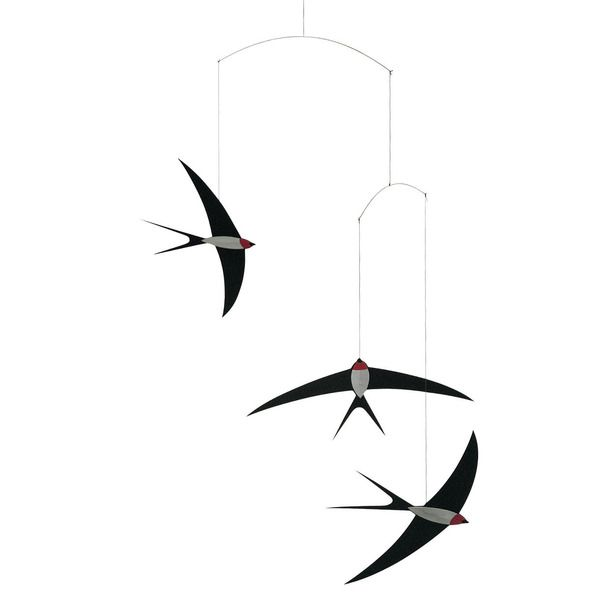 Swallows Moblie