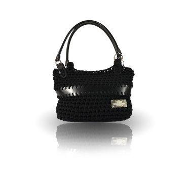 awesome handbag! :-)