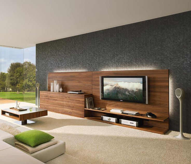 Best 25 Contemporary media cabinets ideas on Pinterest Built in
