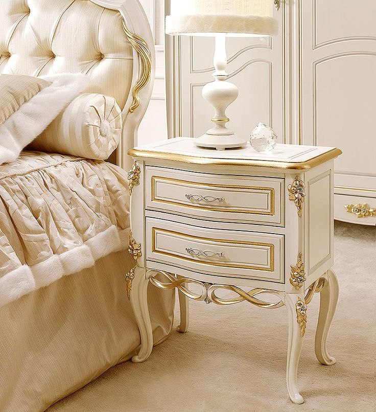 11 best CLASSIC ITALIAN FURNITURE // BELLAGIO COLLECTION images on ...
