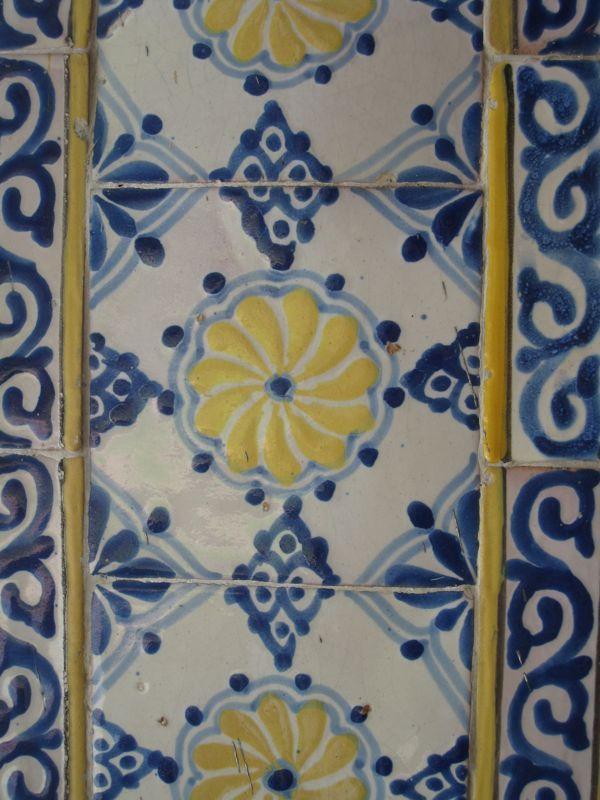 31 Best Images About Mexican Style Home Decor Ideas On Pinterest