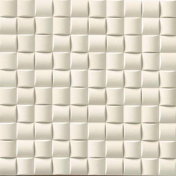 Japanese/tiles   Recherche Google