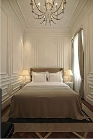 Interior Bedroom Molding Ideas 76 best molding images on pinterest moldings home ideas and wall google search