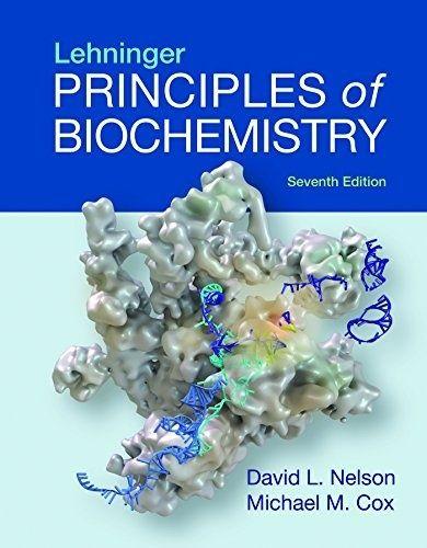 Lehninger principles of biochemistry 7th edition pdf ebook lehninger principles of biochemistry 7th edition pdf ebook instant download publisher fandeluxe Choice Image