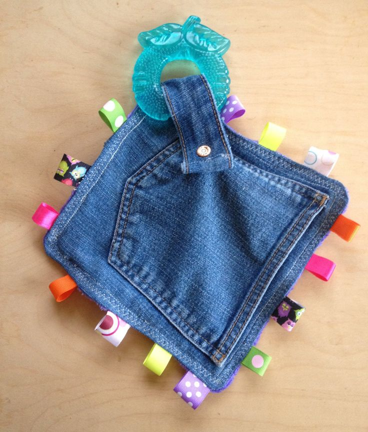 Best 25 denim crafts ideas on pinterest jean crafts for Denim craft projects