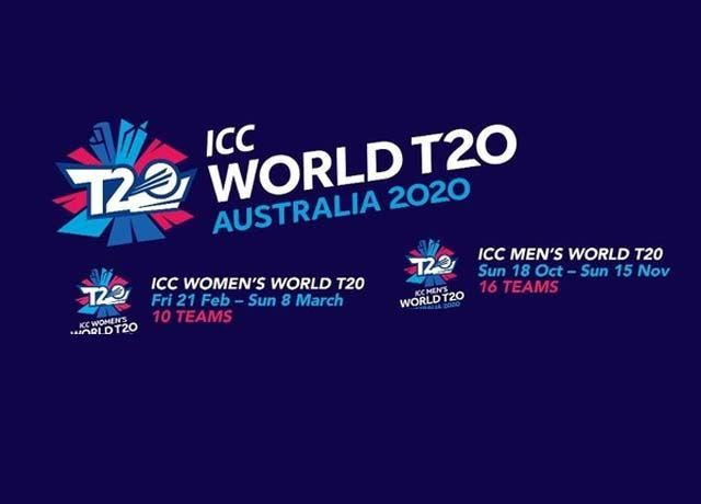 Watch Live Cricket Online Upcoming Matches Series 2020 Watch Live Cricket Online Watch Live Cricket Live Cricket Online