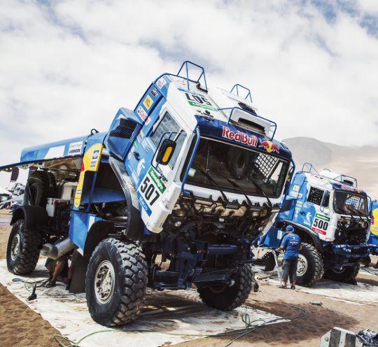 """spaisnotawaterbath: """"Dakar Rally 2015 """""""