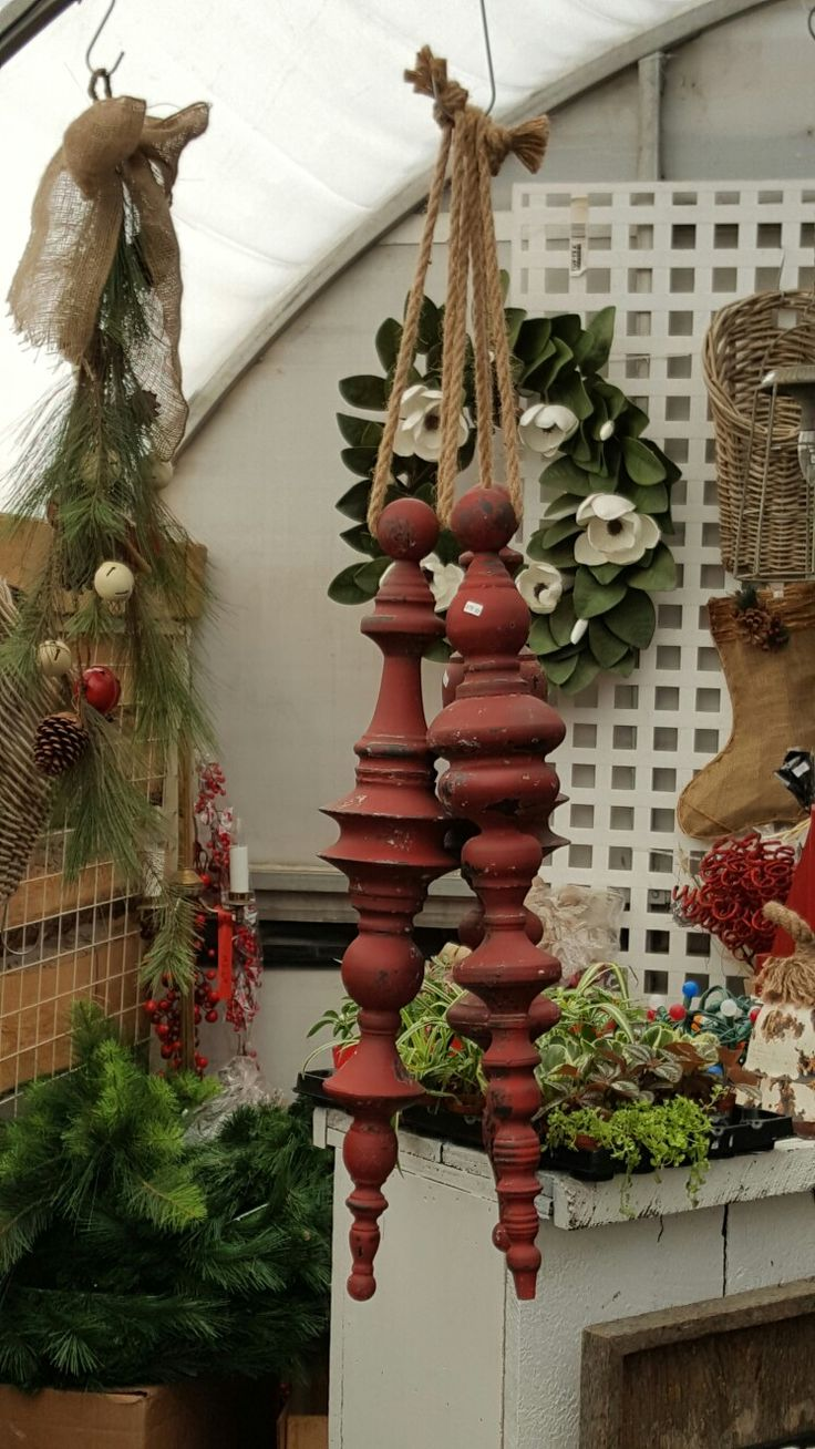 Pin by Cat in YYC on Christmas Ideas Macrame plant