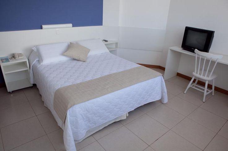 Apartamento Luxo Casal. #florianopolis #floripa #canasvieiras #hoteisemflorianopolis #hotelemflorianopolis