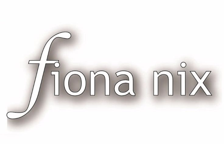 Fiona Nix Is A Busy Interior Design Company With Clients Including Regional National House Builders Ho