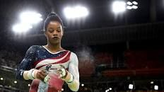 2016 Rio Olympics results: Simone Biles, USA gymnastics win more medals on Day 10
