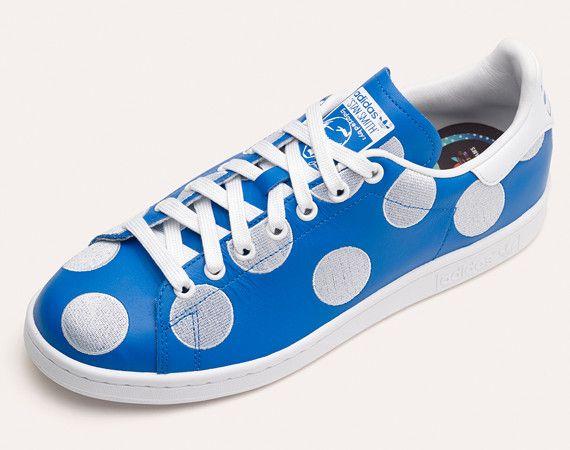 adidas superstar jacket swim pharrell x adidas stan smith sneakers