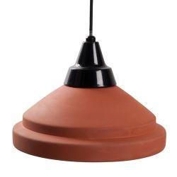 Zuiver Terra hanglamp kopen? Bestel bij fonQ.nl