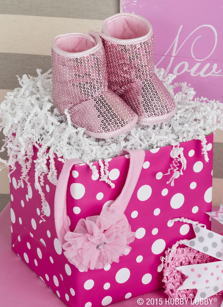 Hobby Lobby Baby Gift Ideas : Best gift wrapping images on holiday ideas