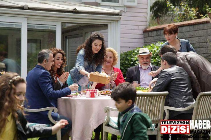 Aile İşi 13. Bölüm Fragmanı: Aile İşi dizisinin oyuncuları,Aile İşi dizisinin konusu nedir, ne zaman yayınlanacak ve Aile İşi… #dizi #tv