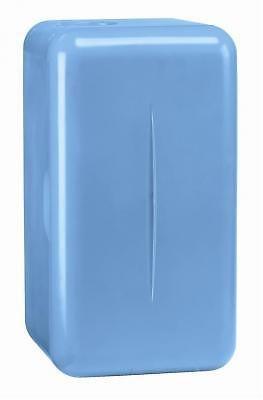 Dometic Mobicool F16 AC hellblau Minikühlschrank