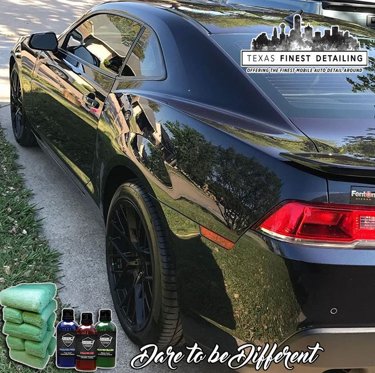 27 best Auto Detailing In Dallas Texas images on Pinterest