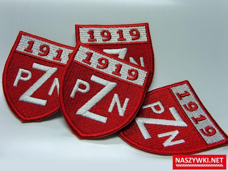 Polski Związek Narciarski PZN  stowarzyszenie kultury fizycznej pełniące rolę polskiej federacji narodowej, założone w 1919 roku. PZN