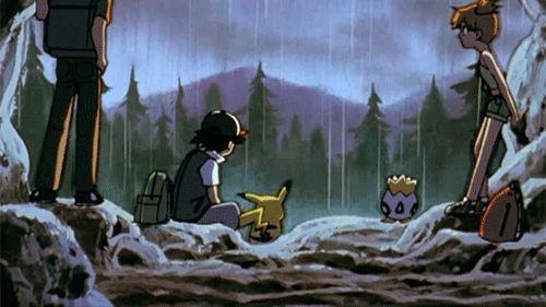 Bad weather in Kanto! . . . . #Pokemon #pokemongo #pokemoncenter #ditto #pokemonlife #myjapanbox #mypokemonbox #monthlybox #premiumbox #japan #japon #japones #onlyinjapan #pikapika #PocketMonsters #Anime #Manga #VideoGames #PokemonCards #PokemonTCG #PokemonSun #PokemonMoon #PokemonCommunuty #ShinyPokemon #GameFreak #Artwork #Kawaii #Sakura #Ash #Weather