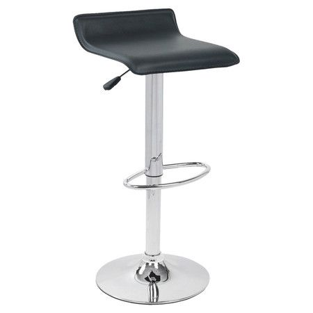 Found it at AllModern - Ale Adjustable Bar Stool in Black http://www.allmodern.com/deals-and-design-ideas/p/The-Bar-Stool-Clearance-Ale-Adjustable-Bar-Stool-in-Black~LMS2023~E16136.html?refid=SBP.rBAZEVQa4Ryt9mzOIveHAq4D_k9Im0SepHewrA9hQCs