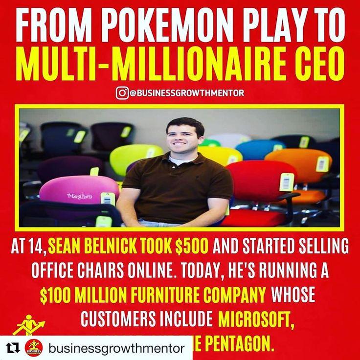 Good business read backtokhemet repost
