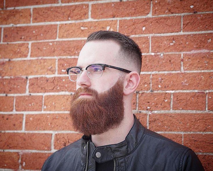 17 best ideas about mohawk hairstyles men on pinterest
