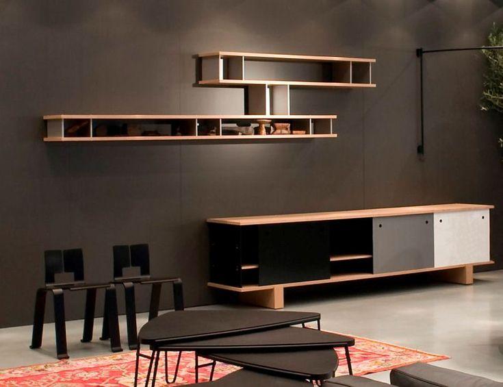 Modern Wall Shelf modern wall shelves design ideas | shelves - wall mounted