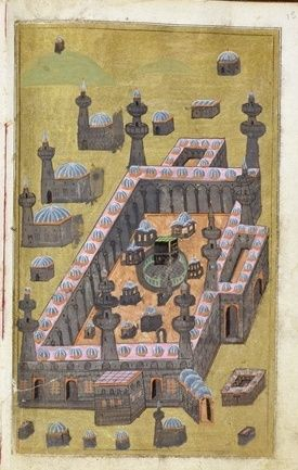 Kaaba-Kabe-1160