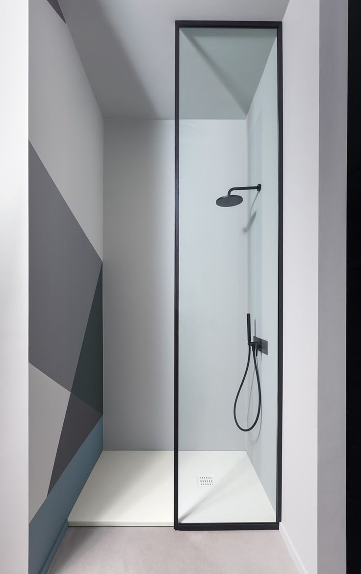 7 best Salle de bain images on Pinterest | Small dining, Bathroom ...