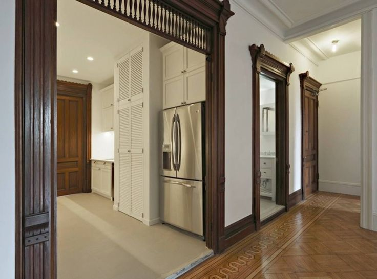 Brooklyn Kitchen Design 59 best brooklyn kitchen cabinets images on pinterest | bath